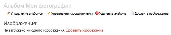 d69572.jpg