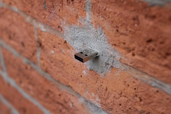 Что будет, если исчезнут p2p сети?