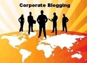 6 советов корпоративным блогерам