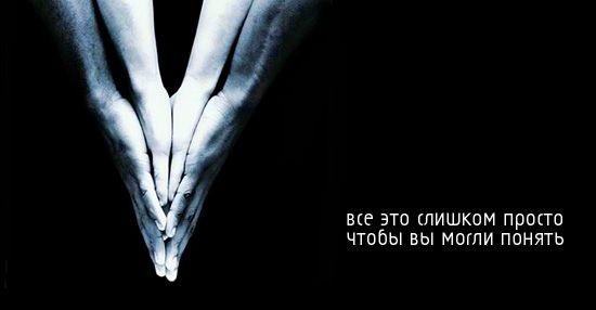 3598f73b70.jpg