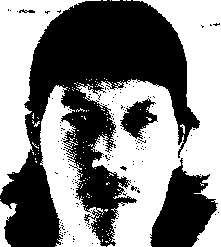 Казахстанцы в Гуантанамо (самая полная подборка статей). 1-ая часть