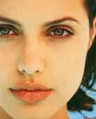 Карьера Анджелины Джоли