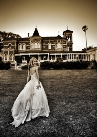 Свадебные секреты: как подобрать платье?