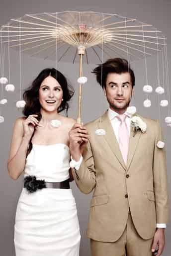 Свадебные платья: традиции и современность