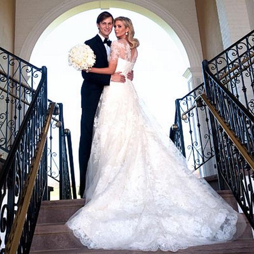 Поиск скромных образцов свадебных платьев