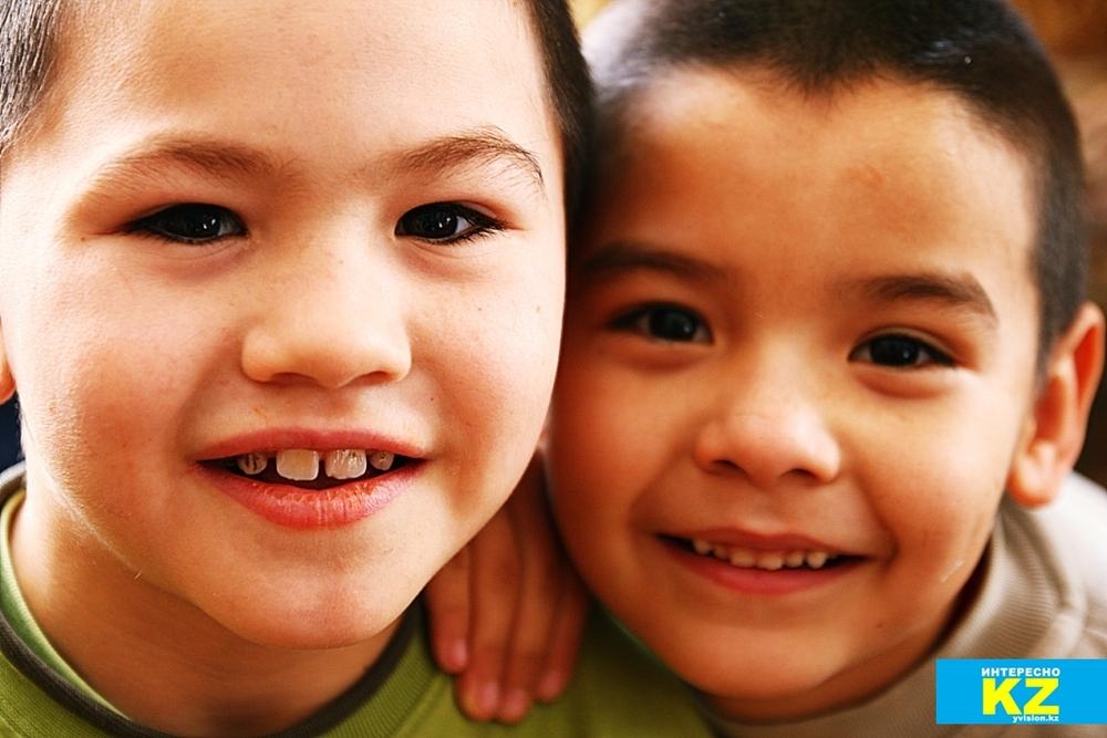 Благотворительная Молодежная Организация ''SOS''
