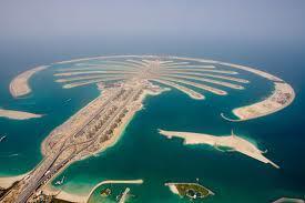 10 достопримечательностей Дубая, которые стоит посетить