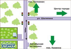 Алматы Kazakhstan Internet Week 2012