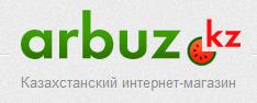 Интернет-магазины Казнета, которым я доверяю