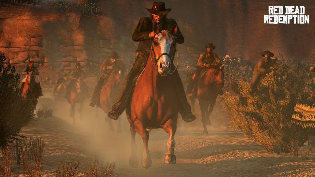 Rockstar Games Collection