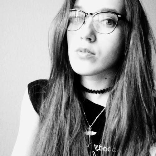 miss_Juliett